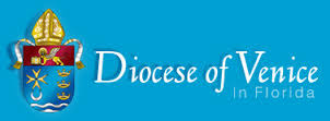 http://dioceseofvenice.org/wp-content/themes/dov2/images/page_logo.png